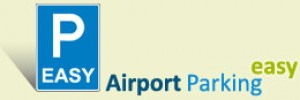 Airport Parking Easy